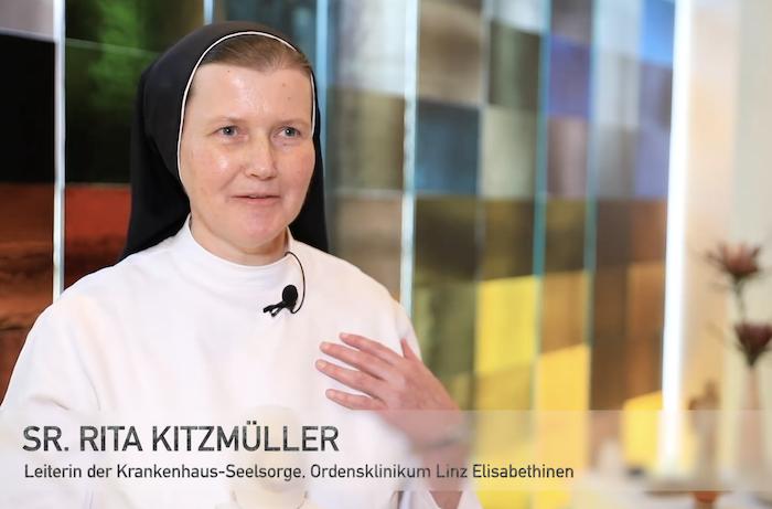 Aschermittwoch 2021 österreich