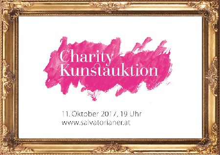 20170830 charity kunstauktion 450