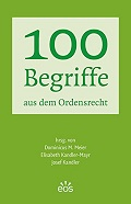 Cover 100 Begriffe 120